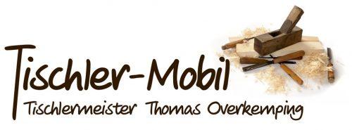 Tischler Mobil